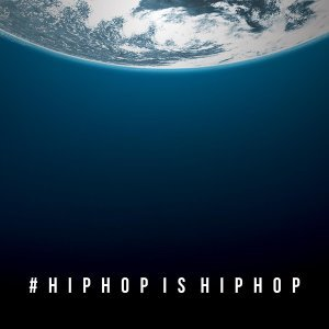 Hip Hop for the World 歌手頭像