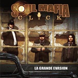 Soul Mafia Click 歌手頭像