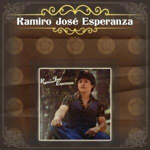 Ramiro José Esperanza 歌手頭像