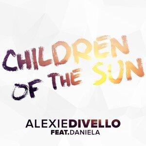 Alexie Divello feat. Daniela