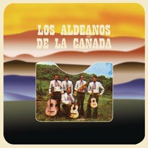 Los Aldeanos de la Cañada 歌手頭像