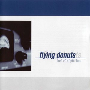Flying Donuts 歌手頭像