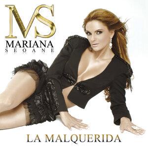 Mariana Seoane 歌手頭像