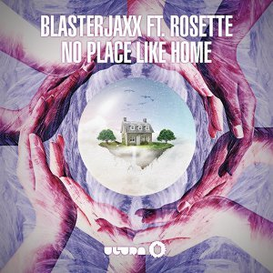 Blasterjaxx feat. Rosette