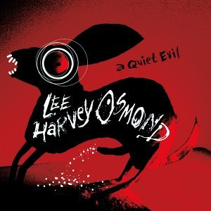 Lee Harvey Osmond 歌手頭像