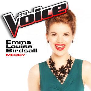 Emma Louise Birdsall