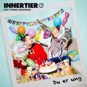 Innertier