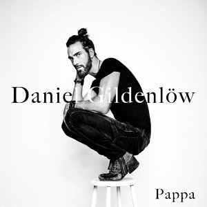 Daniel Gildenlöw 歌手頭像