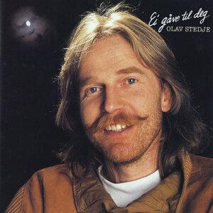 Olav Stedje 歌手頭像