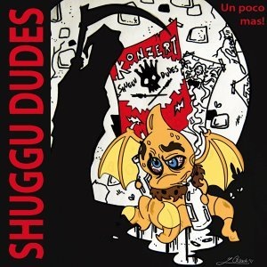 Shuggu Dudes