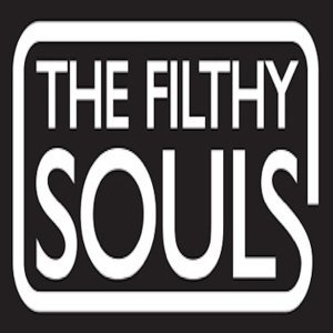 The Filthy Souls