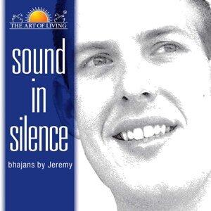 Jeremy Occhipinti 歌手頭像
