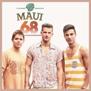Maui 68