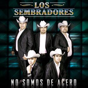 Los Sembradores 歌手頭像