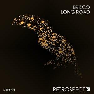 Brisco 歌手頭像
