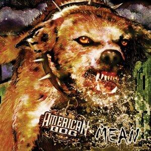 American Dog 歌手頭像