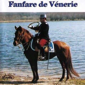Trompes De Chasse De L'école De Cavalerie 歌手頭像