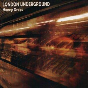 London Underground 歌手頭像
