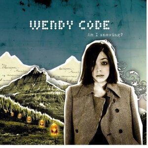 Wendy Code 歌手頭像