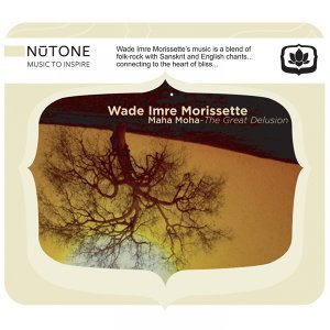 Wade Imre Morissette 歌手頭像