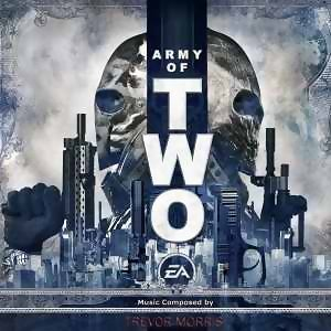 Army of Two アーティスト写真