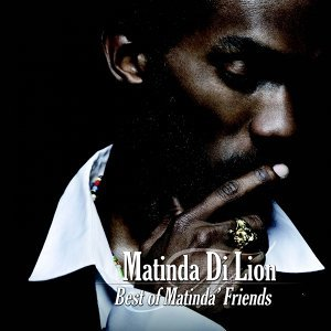 Matinda Di Lion 歌手頭像