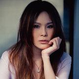 周蕙 Artist photo