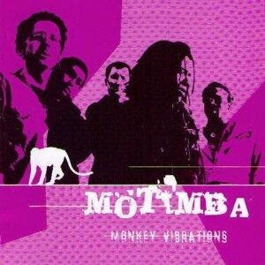 Motimba 歌手頭像