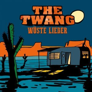 The Twang