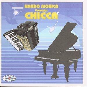Nando Monica 歌手頭像
