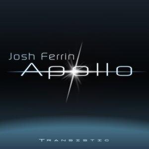 Josh Ferrin 歌手頭像