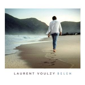 Laurent Voulzy (羅倫佛西)