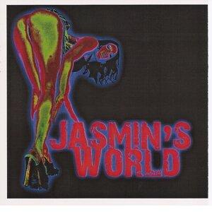 Jasmin 歌手頭像