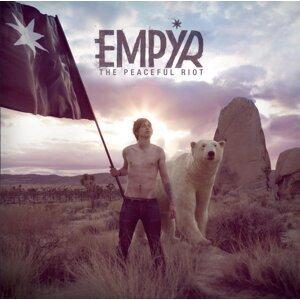 Empyr (安派爾樂團) 歌手頭像