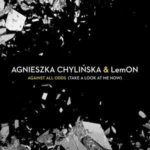 Agnieszka Chylinska & LemON 歌手頭像