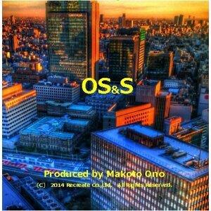 OS&S 歌手頭像