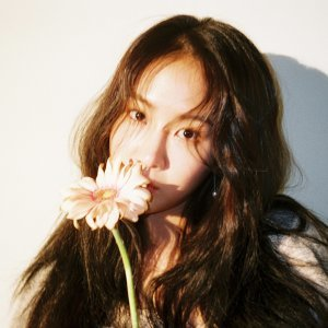 韶宥 (Soyou) 歌手頭像
