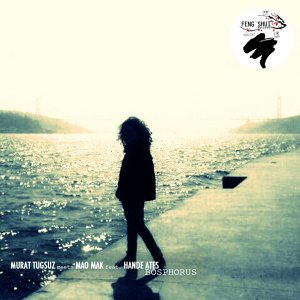 Murat Tugsuz & Mao Mak feat. Hande Ates 歌手頭像