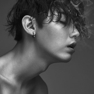 JooYoung (주영) 歌手頭像