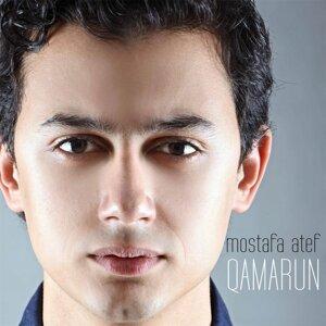 Mostafa Atef 歌手頭像