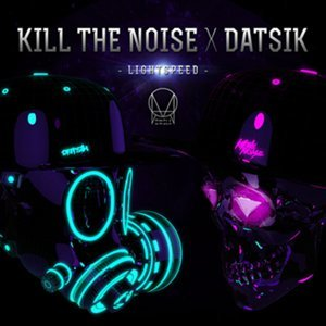 KTN x Datsik 歌手頭像