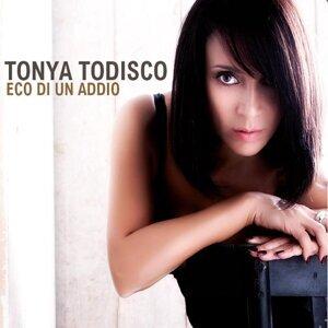 Tonya Todisco 歌手頭像