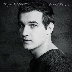 Taylor Berrett