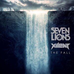 Seven Lions & Xilent