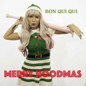 Bon Qui Qui 歌手頭像