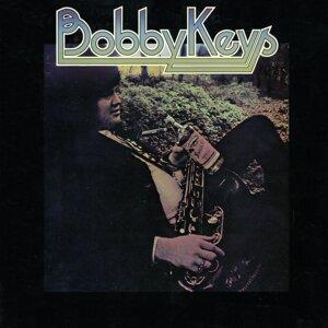 Bobby Keys 歌手頭像