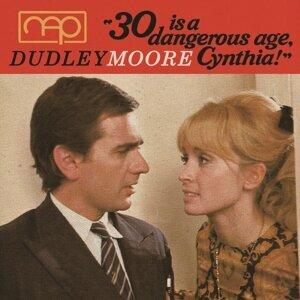Dudley Moore 歌手頭像