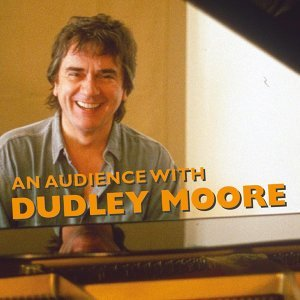 Dudley Moore 歌手頭像