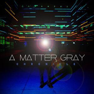 A Matter Gray 歌手頭像