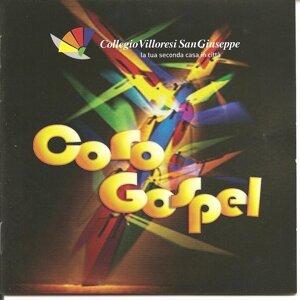 Coro Gospel 'Collegio Villoresi San Giuseppe' 歌手頭像